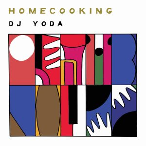 Homecooking_Yoda_Press